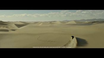 2021 Kia Seltos TV Spot, 'Shortcut' [T1]