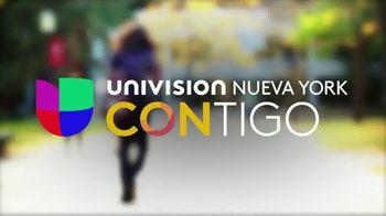 Hispanic Federation TV Spot, 'Feria virtual' [Spanish] - Thumbnail 1