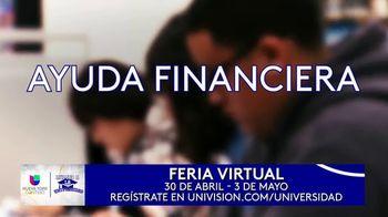 Hispanic Federation TV Spot, 'Feria virtual' [Spanish] - Thumbnail 5