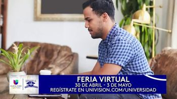 Hispanic Federation TV Spot, 'Feria virtual' [Spanish] - Thumbnail 6