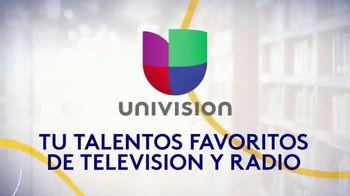 Hispanic Federation TV Spot, 'Feria virtual' [Spanish] - Thumbnail 7