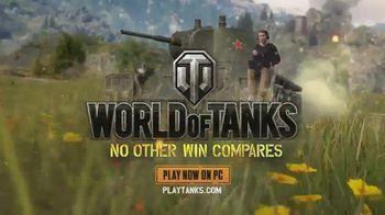 World of Tanks TV Spot, 'Winning' - Thumbnail 10
