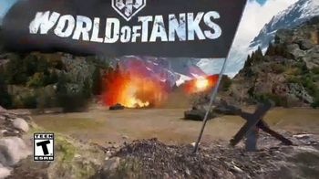 World of Tanks TV Spot, 'Winning' - Thumbnail 2
