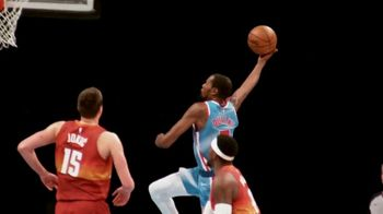 NBA TV Spot, 'Make Mind Health a Priority' - Thumbnail 2