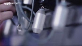 East Coast Polytechnic Institute TV Spot, 'Automated Systems' - Thumbnail 5
