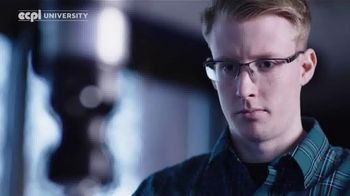 East Coast Polytechnic Institute TV Spot, 'Automated Systems' - Thumbnail 7