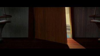 The Boss Baby: Family Business - Alternate Trailer 63