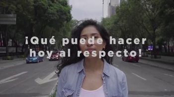 Purity Products MagBlue TV Spot, 'Descubra' [Spanish]