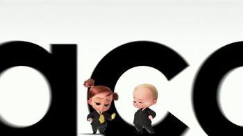 The Boss Baby: Family Business - Alternate Trailer 57