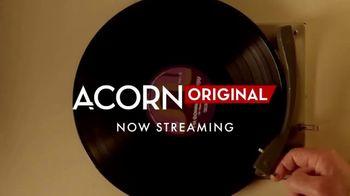 Acorn TV TV Spot, 'Ms Fisher's Modern Murder Mysteries' Song by Brenda Shankey - Thumbnail 1