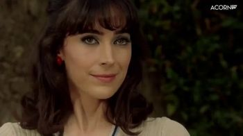 Acorn TV TV Spot, 'Ms Fisher's Modern Murder Mysteries' Song by Brenda Shankey - Thumbnail 3