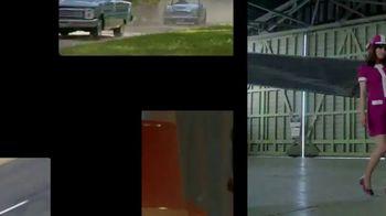 Acorn TV TV Spot, 'Ms Fisher's Modern Murder Mysteries' Song by Brenda Shankey - Thumbnail 7