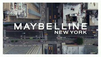 Maybelline New York Lash Sensational Sky High Mascara TV Spot, 'Limitless Length' - Thumbnail 5