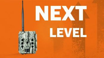Bushnell CelluCORE TV Spot, 'Next Level'