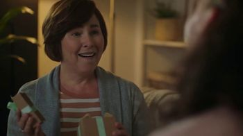 Motto Aligners TV Spot, 'Seize Your Smile: V1' - Thumbnail 2