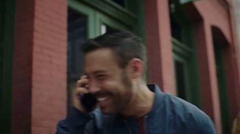 Motto Aligners TV Spot, 'Seize Your Smile: V1' - Thumbnail 3