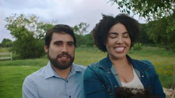 Motto Aligners TV Spot, 'Seize Your Smile: V1' - Thumbnail 4
