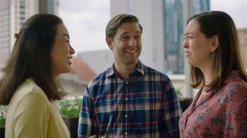Motto Aligners TV Spot, 'Seize Your Smile: V1' - Thumbnail 5
