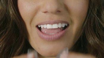Motto Aligners TV Spot, 'Seize Your Smile: V1' - Thumbnail 6