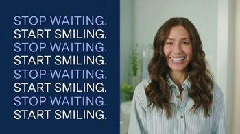 Motto Aligners TV Spot, 'Seize Your Smile: V1' - Thumbnail 7