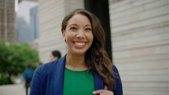Motto Aligners TV Spot, 'Seize Your Smile: V1'