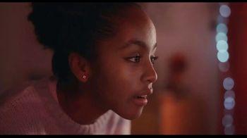 Comcast Corporation TV Spot, 'Team USA: Dream' Song by Aerosmith