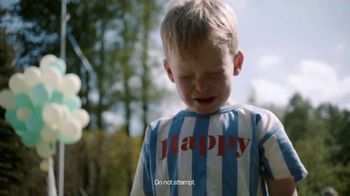 BMW TV Spot, 'Plug-in Hybrid Electric Vehicle Fleet' [T2] - 33 commercial airings