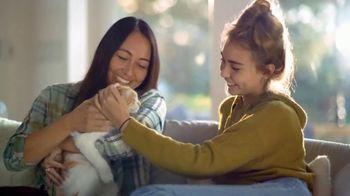 Blue Buffalo TV Spot, 'Like Family: 2 for $10 BLUE Treats'