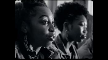 Target TV Spot, 'Scene in Color Film Series: Hiplet: Because We Can' Featuring Will Packer - 9 commercial airings