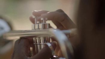 Louisiana Office of Tourism TV Spot, 'You Are My Sunshines: Brass'