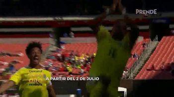Prende TV TV Spot, 'Copa Oro' [Spanish] - Thumbnail 5