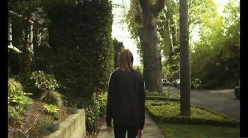 PUMA TV Spot, 'Around The Block' Featuring Breanna Stewart