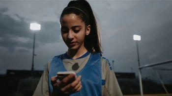 U.S. Center for SafeSport TV Spot, 'Ask the Right Questions'