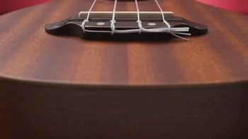 Guitar Center TV Spot, 'Fourth of July: Luna, Epiphone' - Thumbnail 1