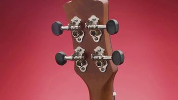 Guitar Center TV Spot, 'Fourth of July: Luna, Epiphone' - Thumbnail 2