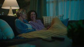 Motto Aligners TV Spot, 'Seize Your Smile: V2' - Thumbnail 3