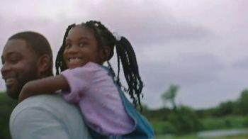 Motto Aligners TV Spot, 'Seize Your Smile: V2' - Thumbnail 4