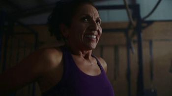 Motto Aligners TV Spot, 'Seize Your Smile: V2' - Thumbnail 5