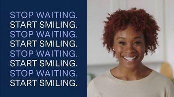 Motto Aligners TV Spot, 'Seize Your Smile: V2' - Thumbnail 7
