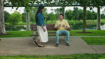 Motto Aligners TV Spot, 'Seize Your Smile: V2'