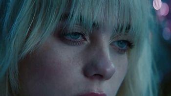 Spotify TV Spot, 'Today's Top Hits: Billie Eilish'