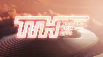 Spotify TV Spot, 'Today's Top Hits: Billie Eilish' - Thumbnail 8