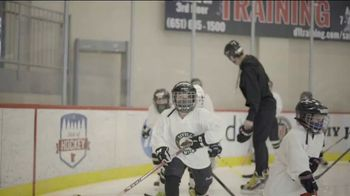 The National Hockey League (NHL) TV Spot, 'Discover: Learn to Play' - Thumbnail 5