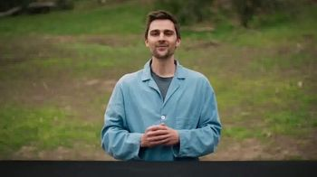 Dairy Queen TV Spot, 'Discovery Channel: Mix It Up Moments' Featuring Nick Uhas - 19 commercial airings