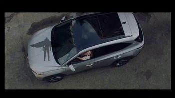 2022 Hyundai Tucson TV Spot, 'Question Everything: Marvel Studios' Featuring Tom Hiddleston [T1] - Thumbnail 6