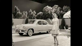 2022 Hyundai Tucson TV Spot, 'Question Everything: Marvel Studios' Featuring Tom Hiddleston [T1] - Thumbnail 7