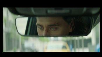 2022 Hyundai Tucson TV Spot, 'Question Everything: Marvel Studios' Featuring Tom Hiddleston [T1]