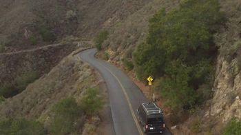 La Mesa RV TV Spot, 'Go: 2021 Heartland Landmark 365'
