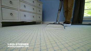 Stanley Steemer TV Spot, 'Cleaning Homes the Right Way' - Thumbnail 7