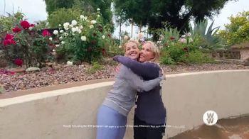 WW TV Spot, 'Goodbye Hello: Tuesday: 60% Off' - Thumbnail 5